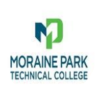 Instructional Design Specialist Moraine Park Technical College Jobzmall